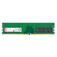 KingSton  CL17 4GB 2400MHz dual-DDR4